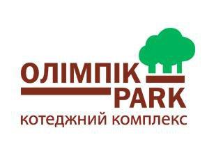 Буріння на Олимпик парк
