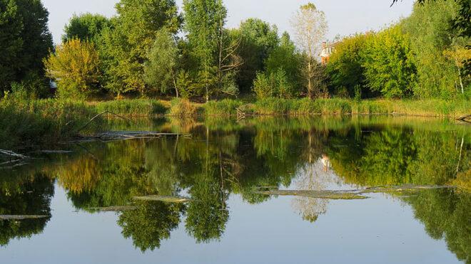Бурение скважины село Дымер, Вышгородский район