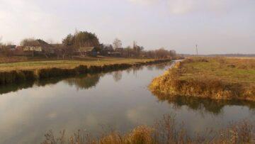 Буріння свердловин Бориспіль
