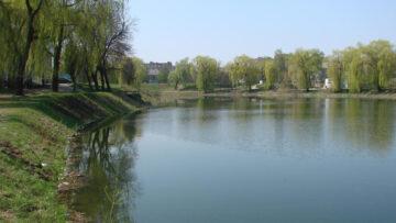 Буріння свердловин на воду у селі Новосілки