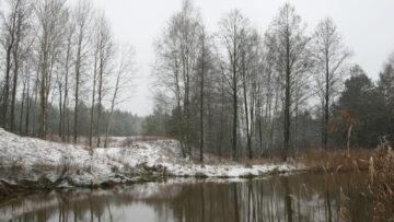 Бурение скважин на воду в селе Жукин