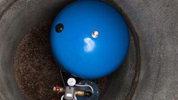 Особенности бурения и обустройства скважин на воду в частном доме