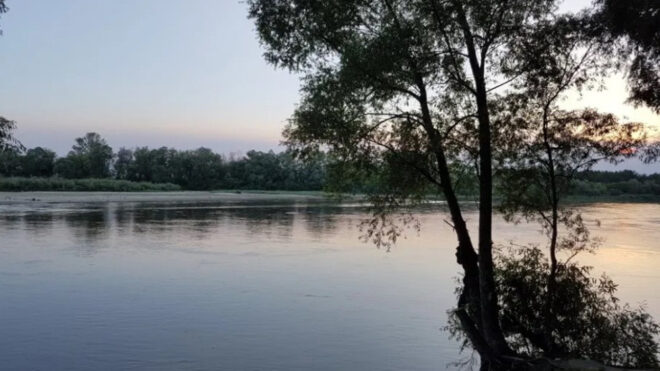 Бурение скважин на воду в селе Рожны